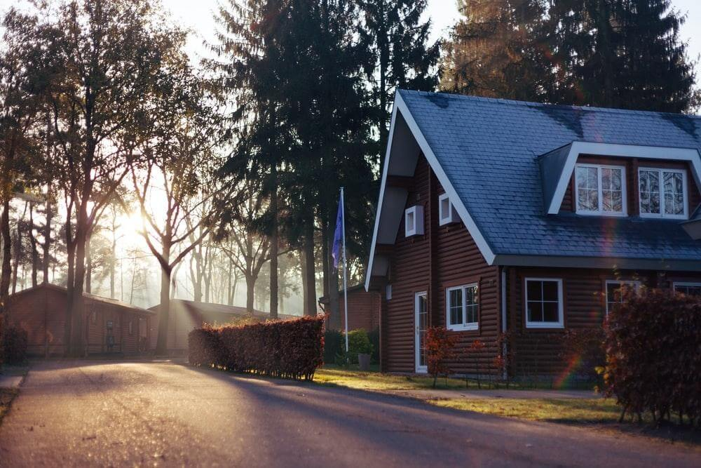 how does home equity loan work