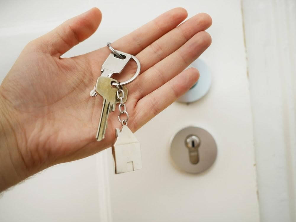 what should my realtor do for me?
